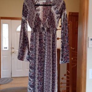 Millibon USA Gypsie Dress